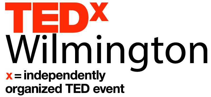 TEDx_Wilmington_logo-2.png