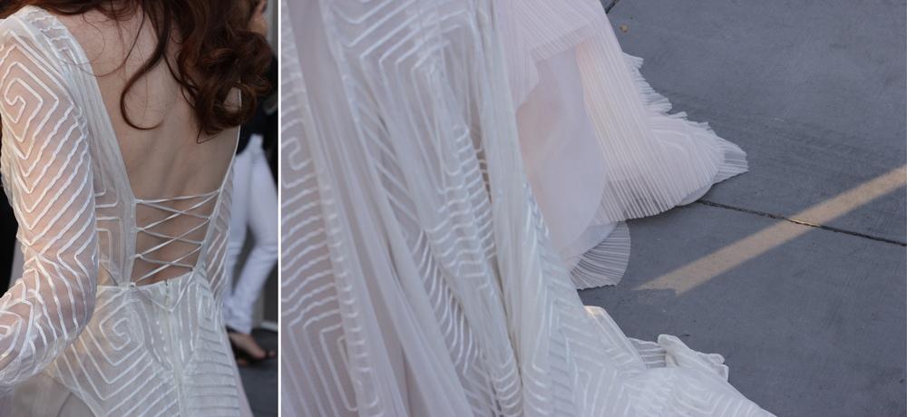geo dress.jpg