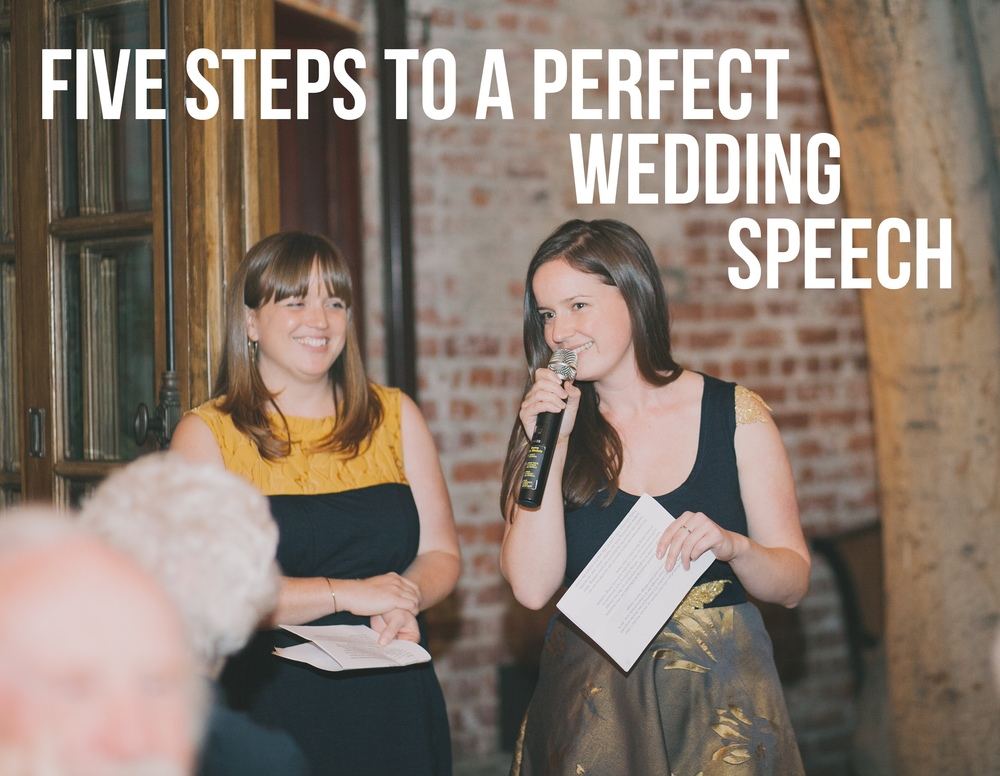 wedding speech.jpg