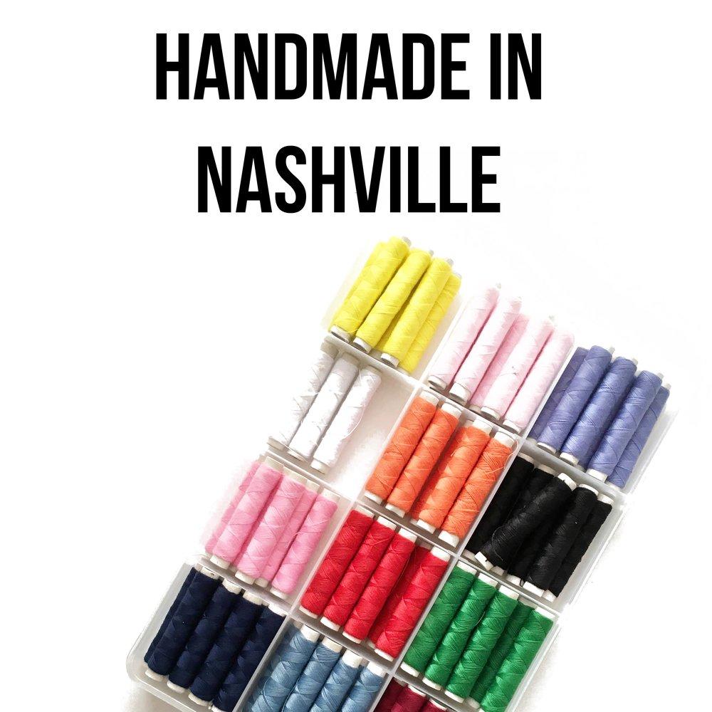 handmade in nashville.jpg