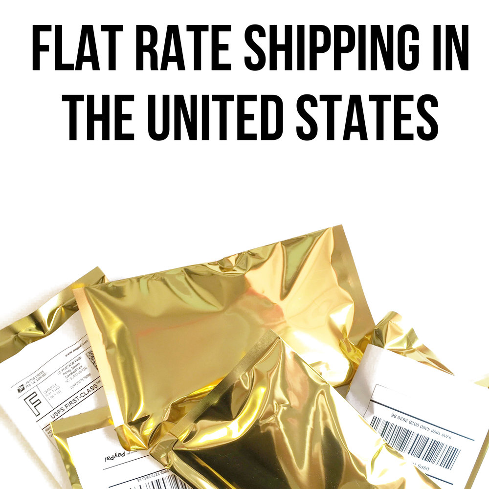 flat rate shipping.jpg