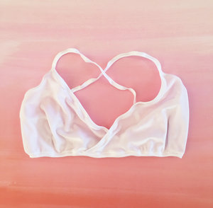 1e26f6b6db0 bralettes — married and bright