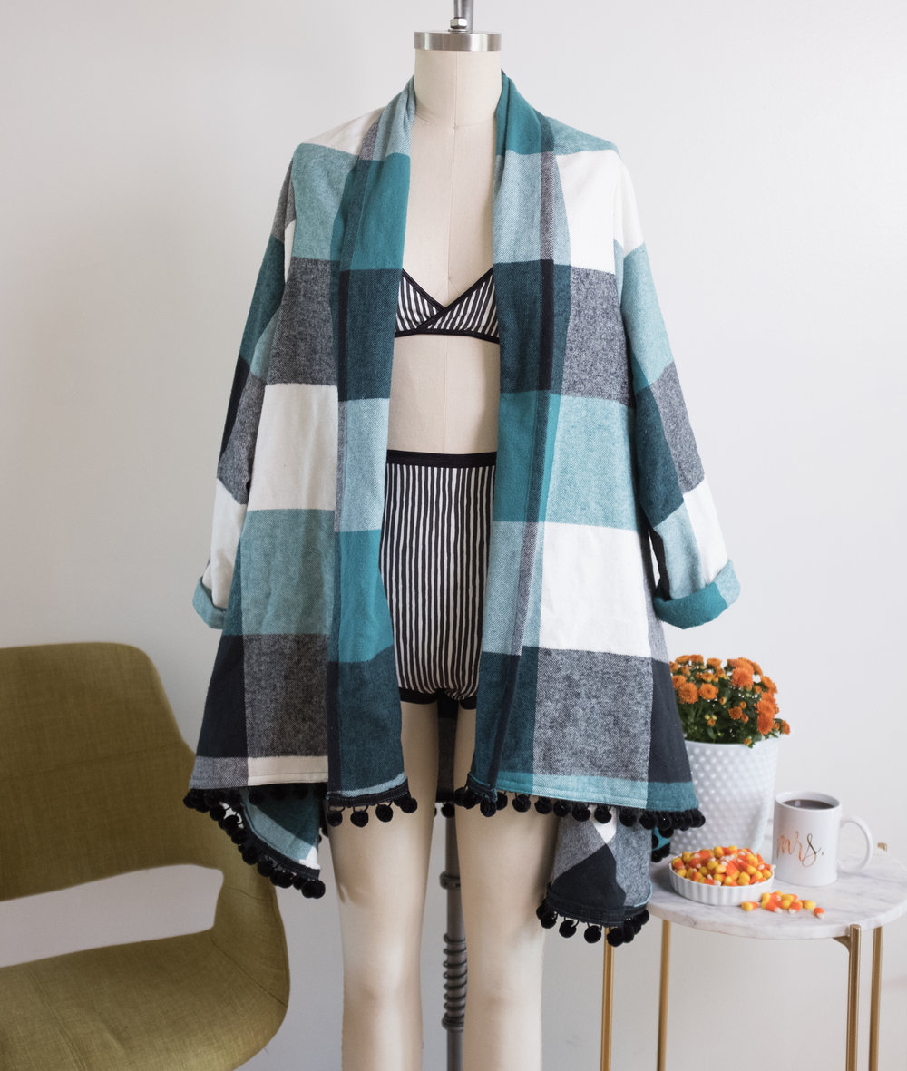 teal cape form front 1.jpg