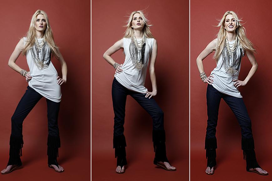 Carrie-1.jpg