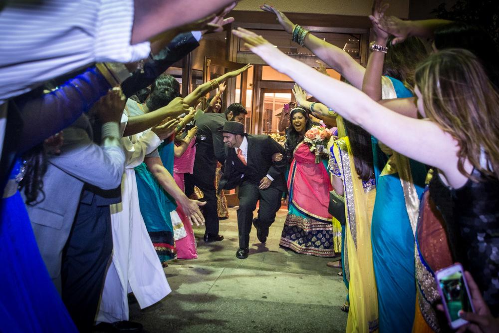 wedding0711-28.jpg