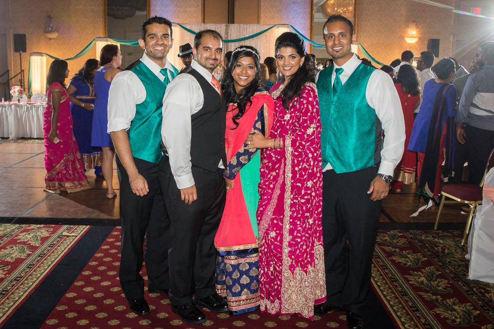 wedding0711-27.jpg