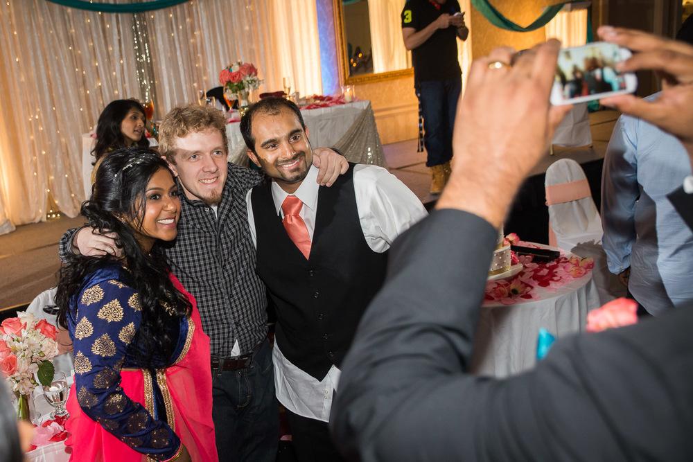 wedding0711-26.jpg