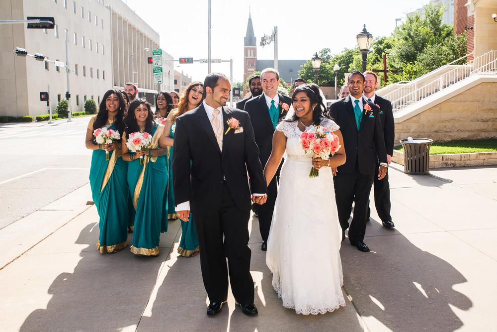 wedding0711-15.jpg