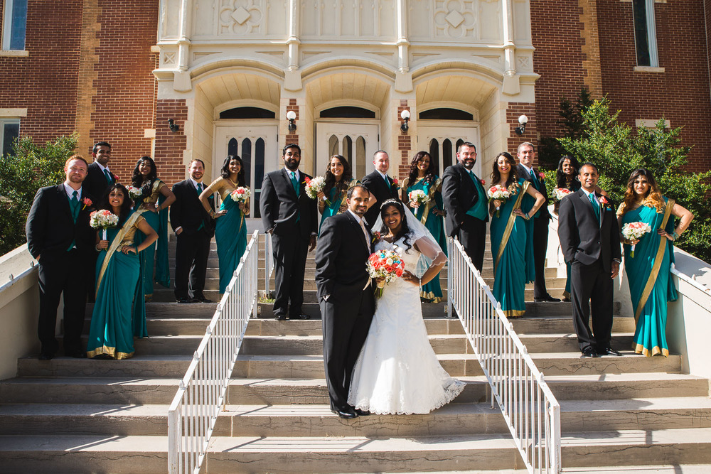 wedding0711-14.jpg