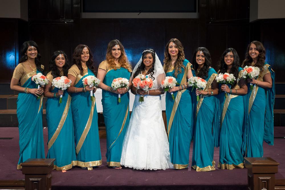 wedding0711-12.jpg