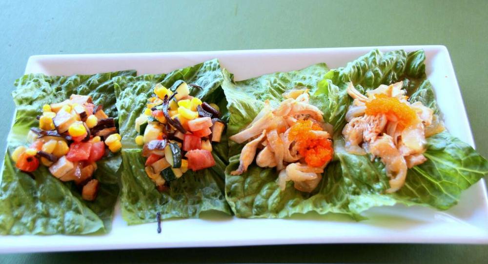 Lettuce Wrap.png