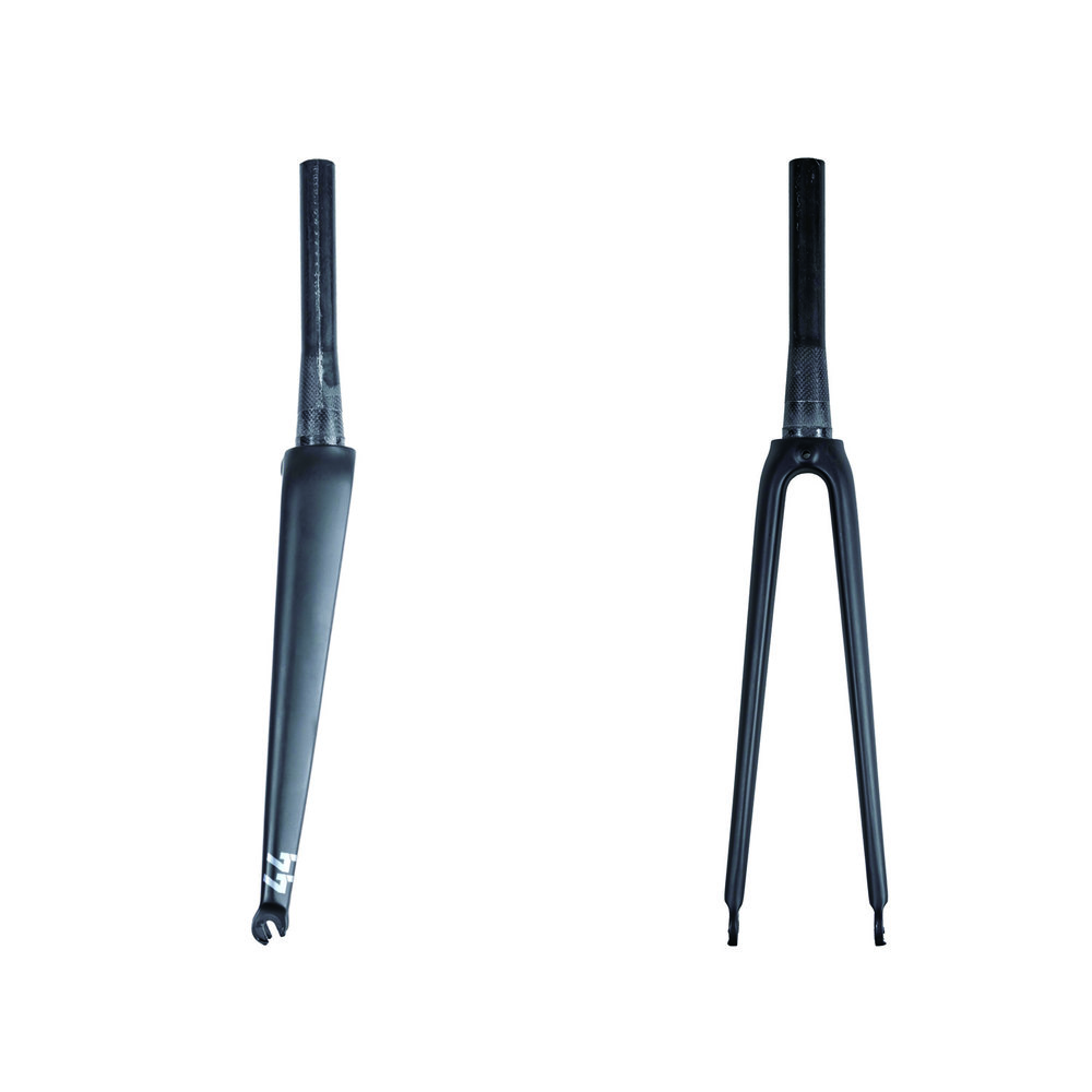 VELOCI No.44 CARBON FORK