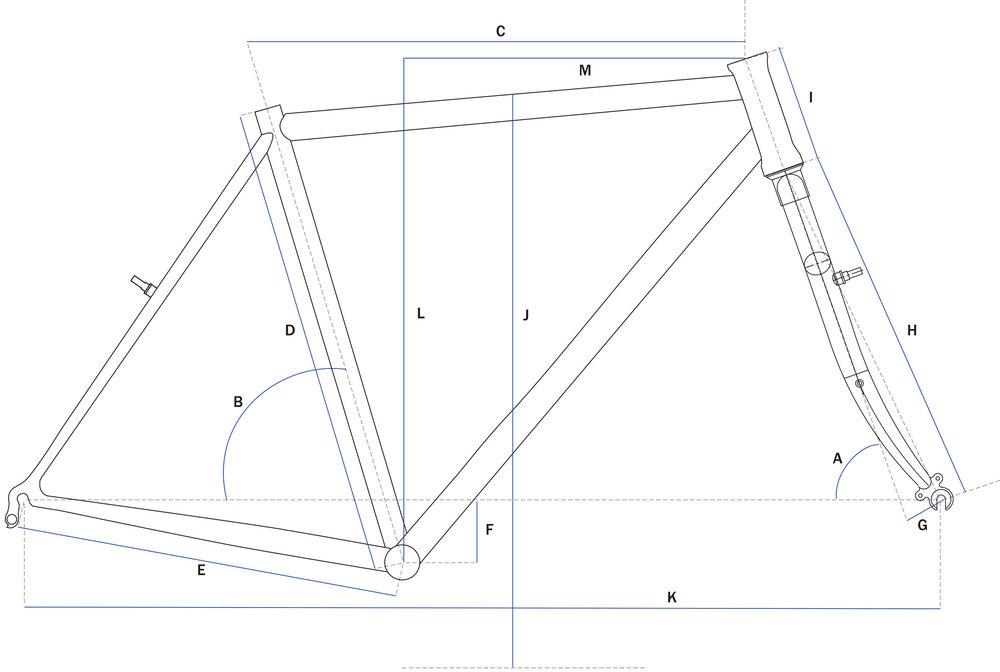 A++2D.jpg