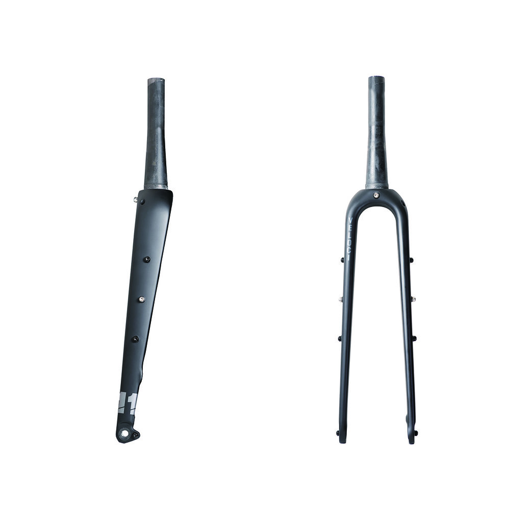 VELOCI No.11 CARBON FORK