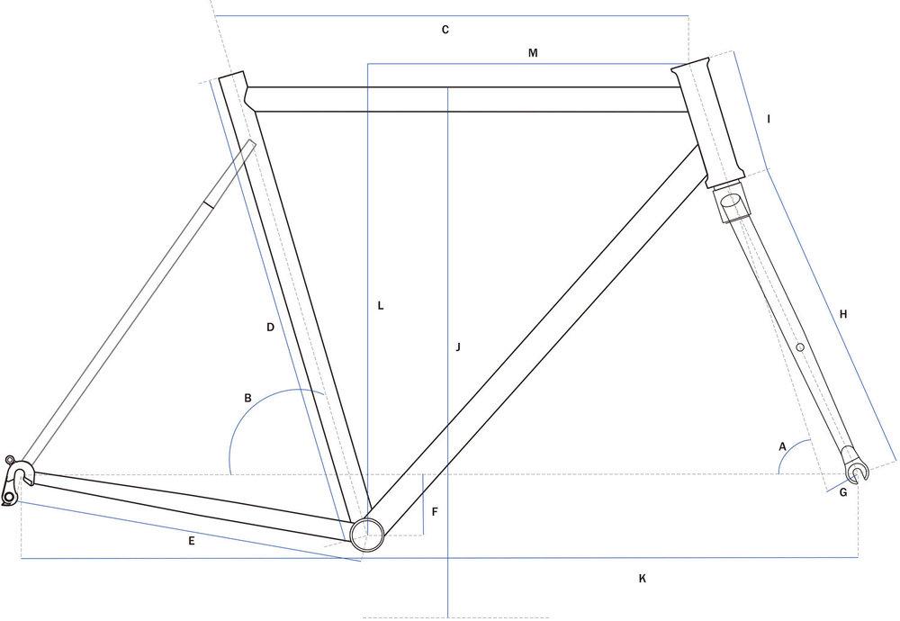 OG+STEEL+2D.jpg