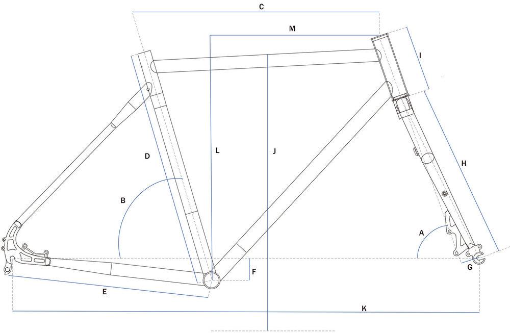 PLAN+BIG+2D.jpg