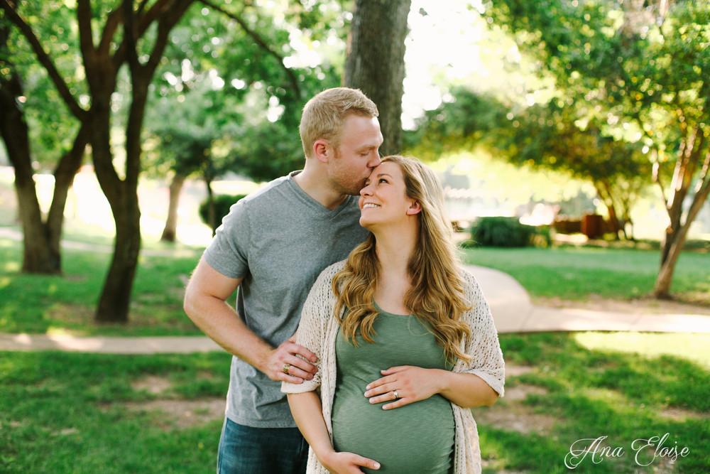 Laura&Kyle_05 (1 of 1).jpg