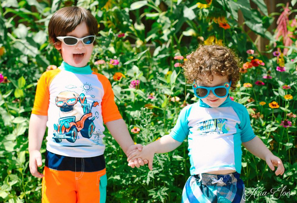 Luke&Ben_01 (1 of 1).jpg