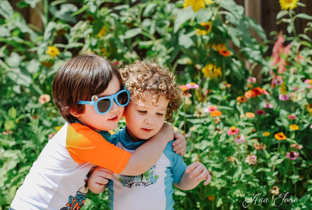 Luke&Ben_03 (1 of 1).jpg