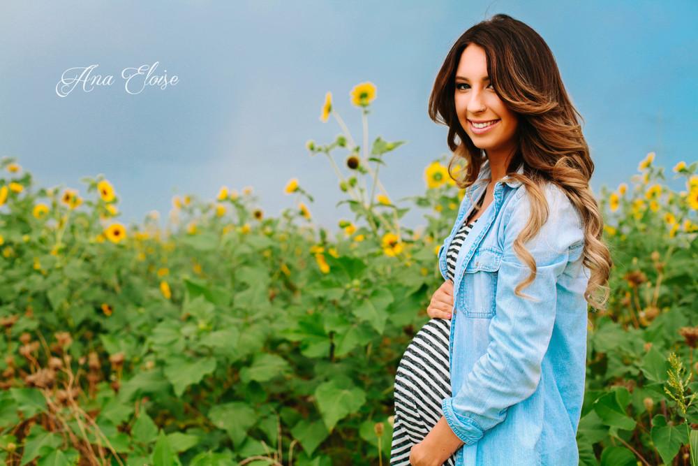 Ana_Eloise_Maternity_04 (1 of 1).jpg