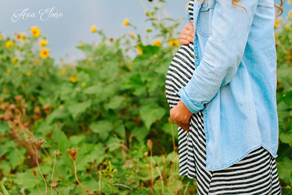 Ana_Eloise_Maternity_05 (1 of 1).jpg