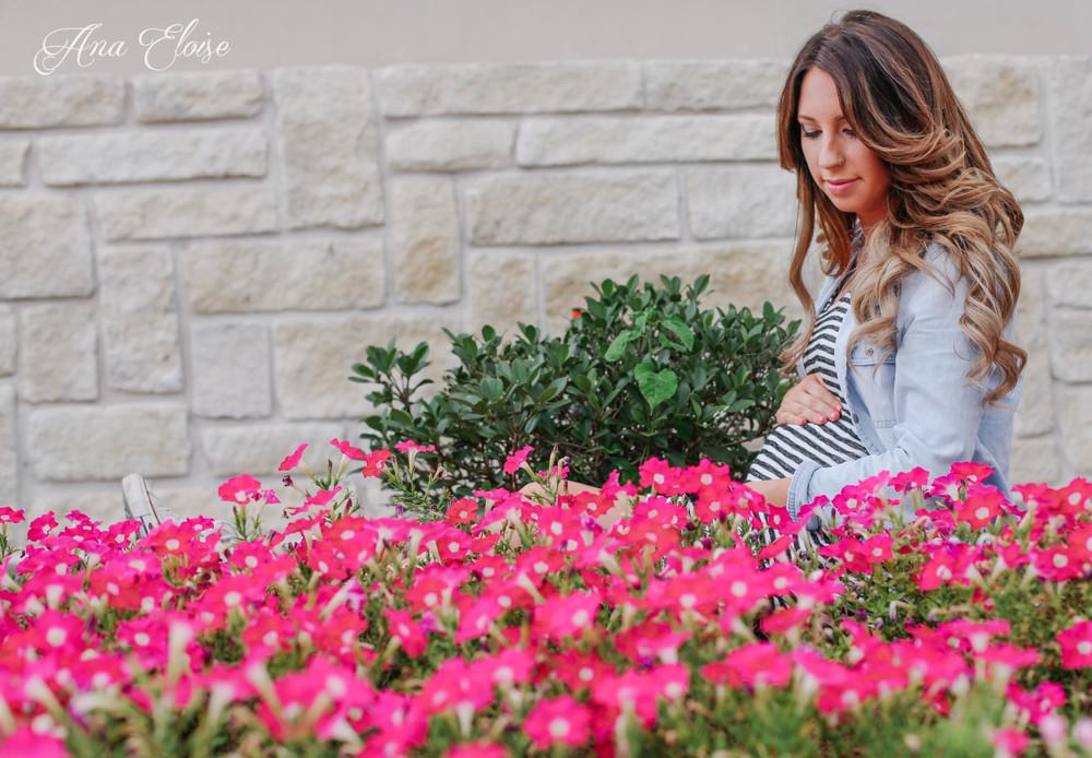 Ana_Eloise_Maternity_08 (1 of 1).jpg