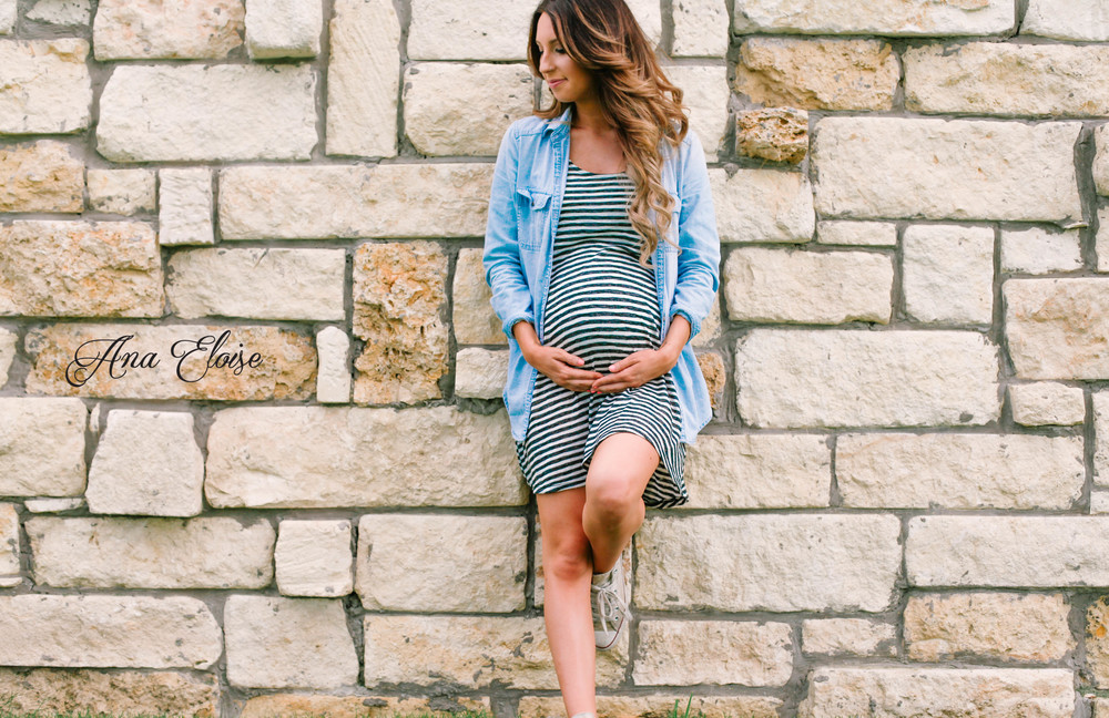 Ana_Eloise_Maternity_15 (1 of 1).jpg