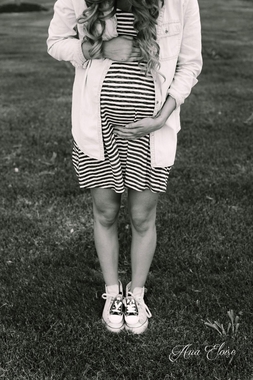 Ana_Eloise_Maternity_23 (1 of 1).jpg