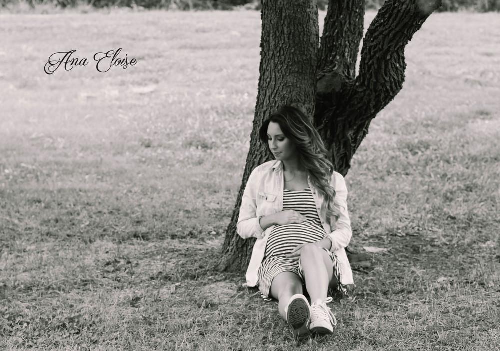 Ana_Eloise_Maternity_40 (1 of 1).jpg