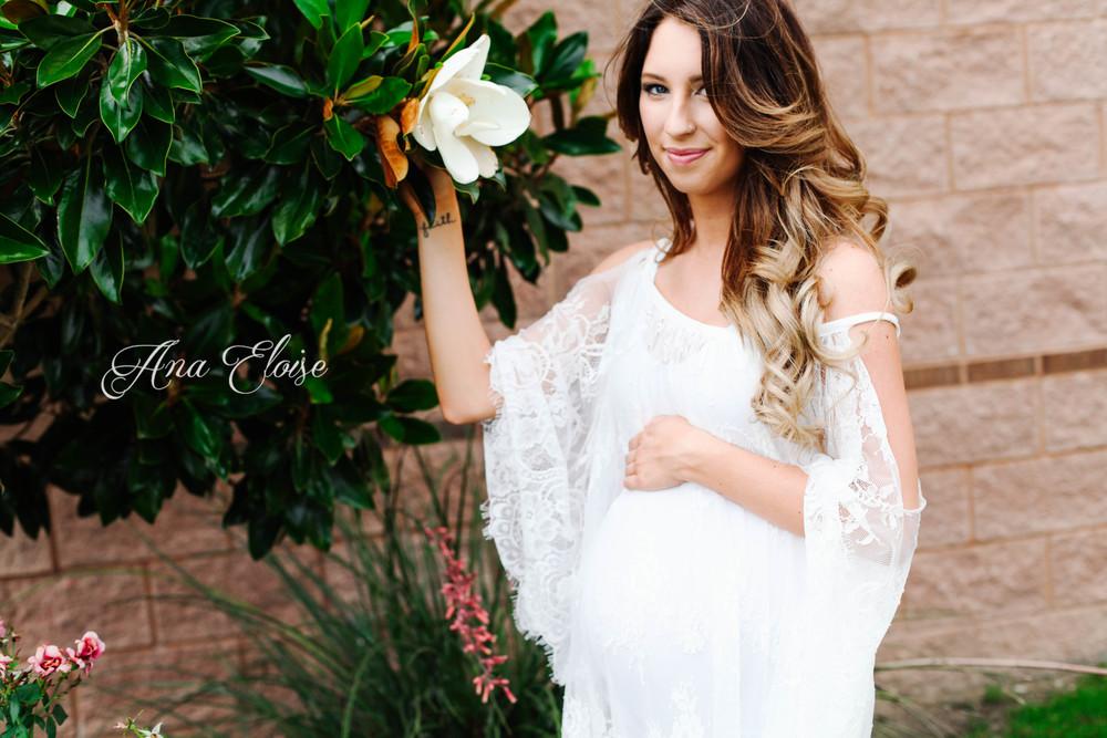 Ana_Eloise_Maternity_46 (1 of 1).jpg