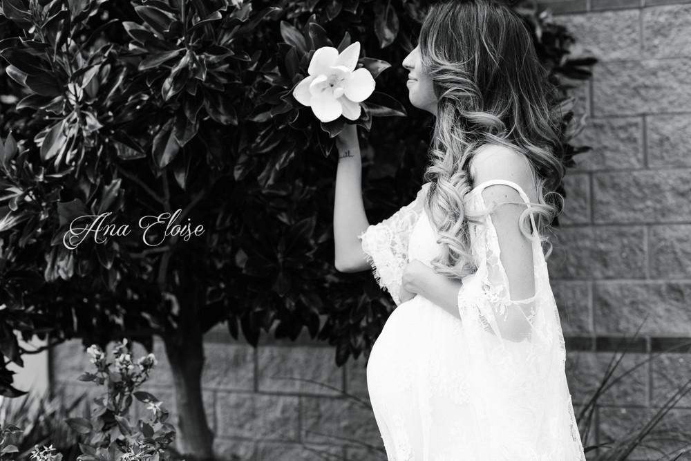 Ana_Eloise_Maternity_45 (1 of 1).jpg