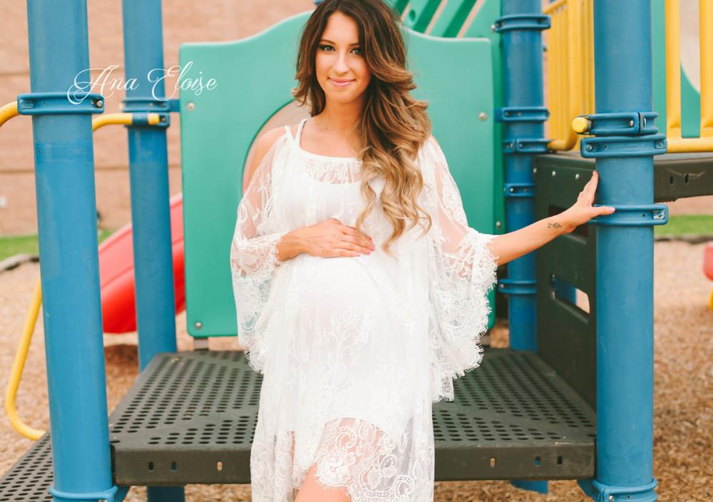 Ana_Eloise_Maternity_50 (1 of 1).jpg