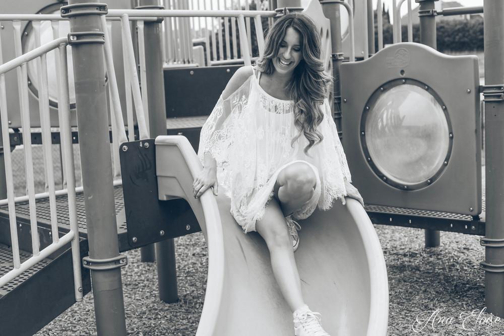 Ana_Eloise_Maternity_52 (1 of 1).jpg