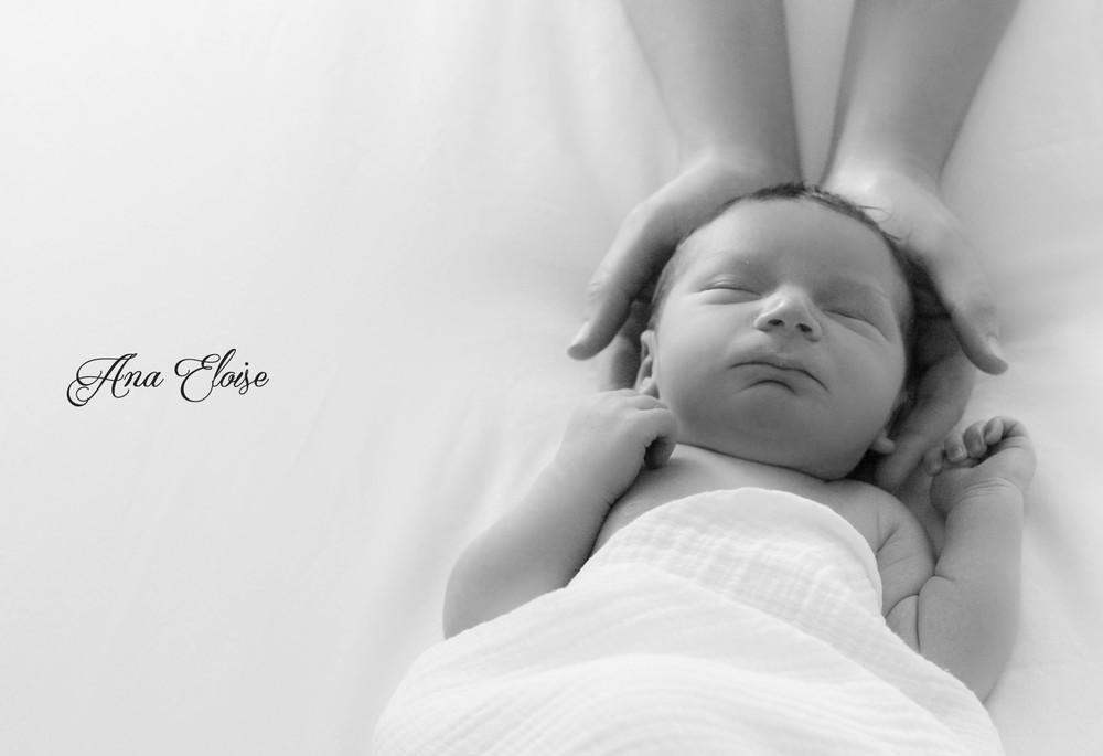 Ana_Eloise_Newborn_Photography_12 (1 of 1).jpg