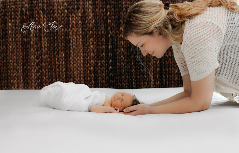 Ana_Eloise_Newborn_Photography_11 (1 of 1).jpg