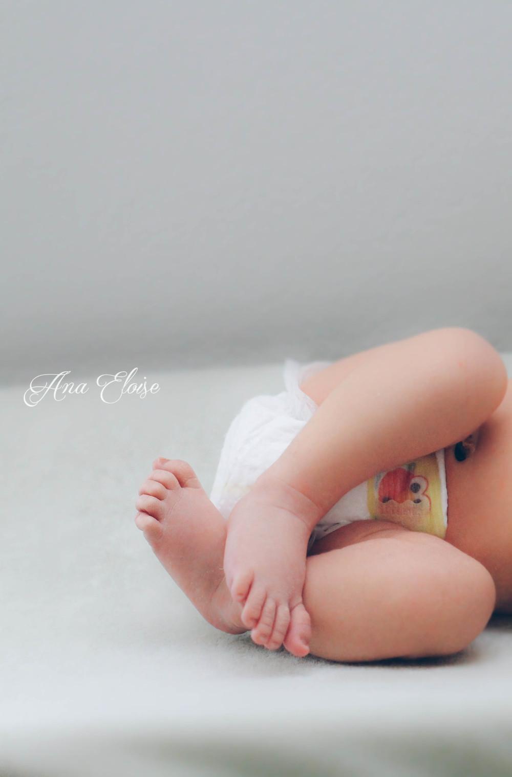 Ana_Eloise_Newborn_Photography_22 (1 of 1).jpg
