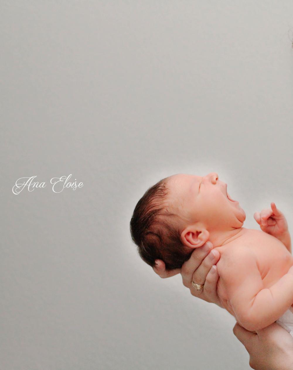Ana_Eloise_Newborn_Photography_32 (1 of 1).jpg