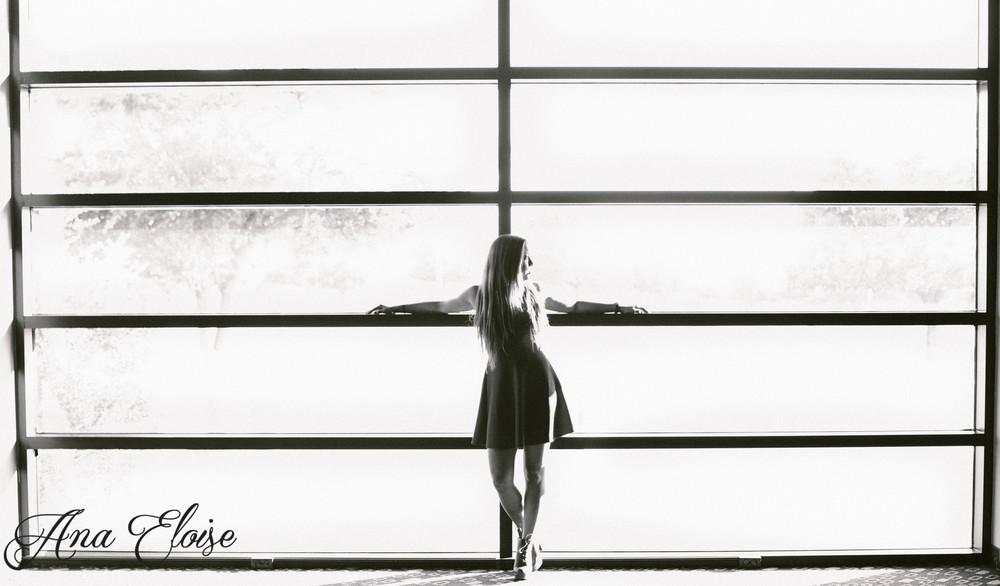 Ana_Eloise_Senior_Photography_10 (1 of 1).jpg
