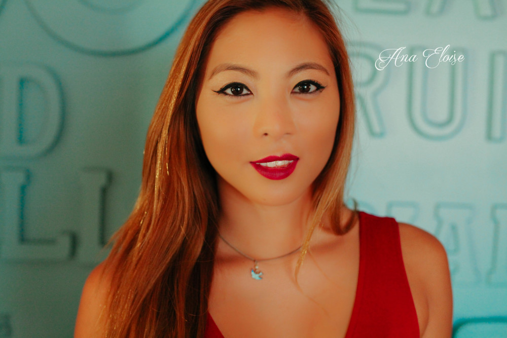 Ana_Eloise_Senior_Photography_11 (1 of 1).jpg