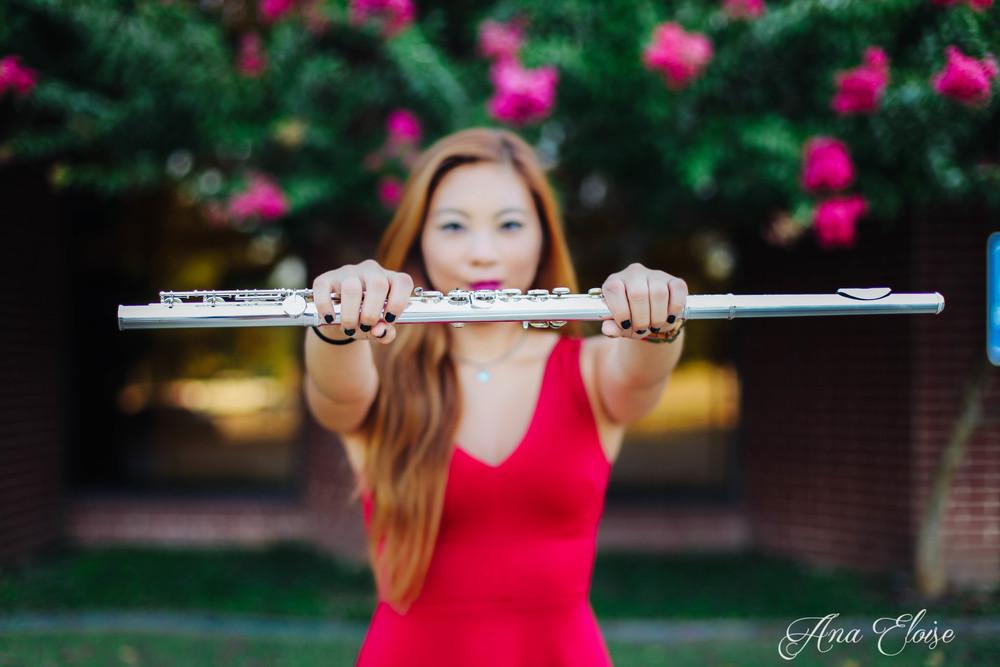 Ana_Eloise_Senior_Photography_13 (1 of 1).jpg