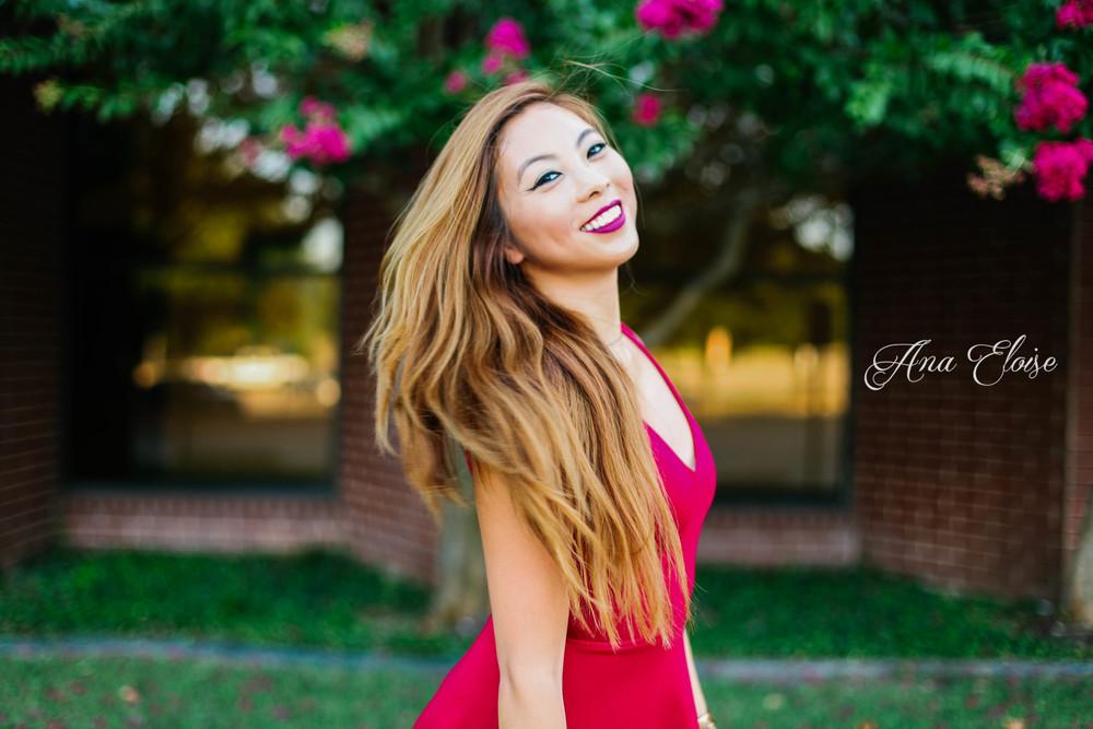 Ana_Eloise_Senior_Photography_14 (1 of 1).jpg