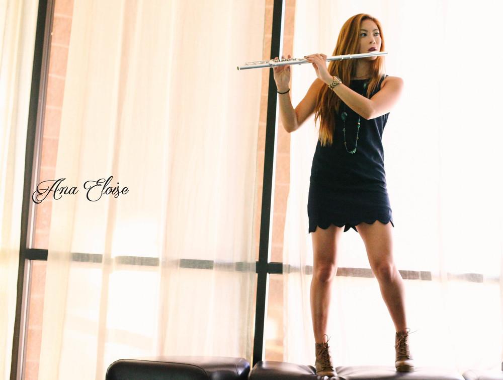 Ana_Eloise_Senior_Photography_16 (1 of 1).jpg