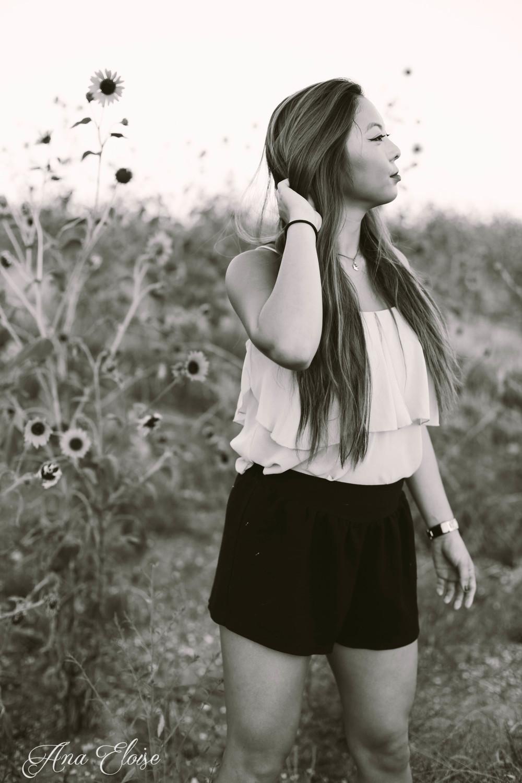 Ana_Eloise_Senior_Photography_25 (1 of 1).jpg