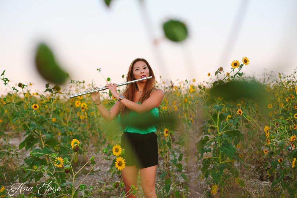 Ana_Eloise_Senior_Photography_27 (1 of 1).jpg