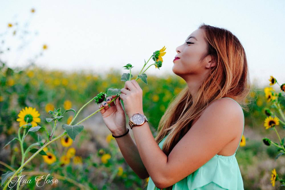 Ana_Eloise_Senior_Photography_26 (1 of 1).jpg