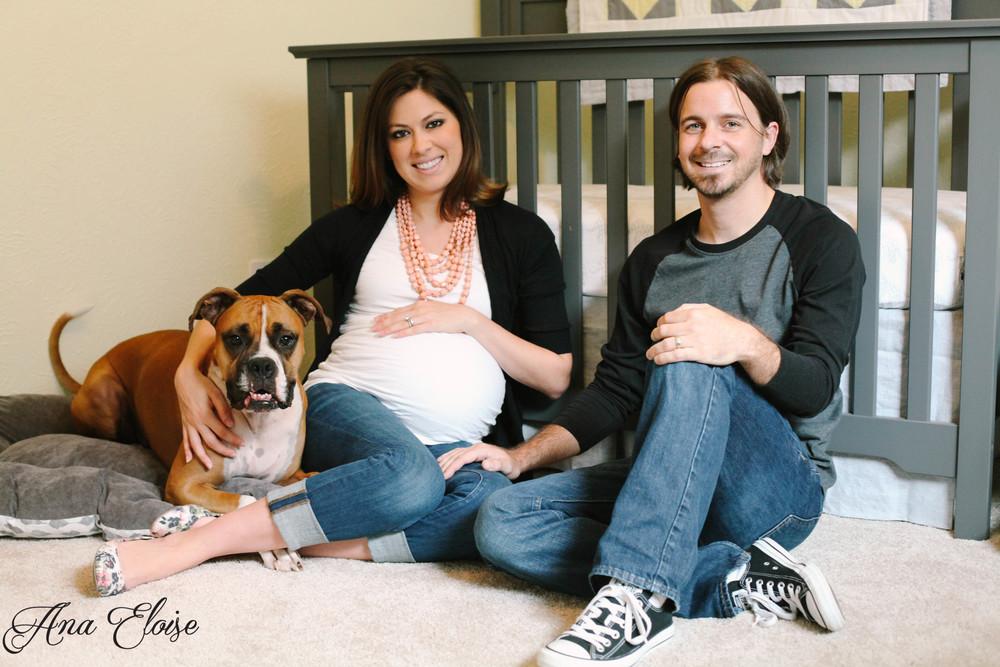 Andrea&Brett_Maternity_02 (1 of 1).jpg