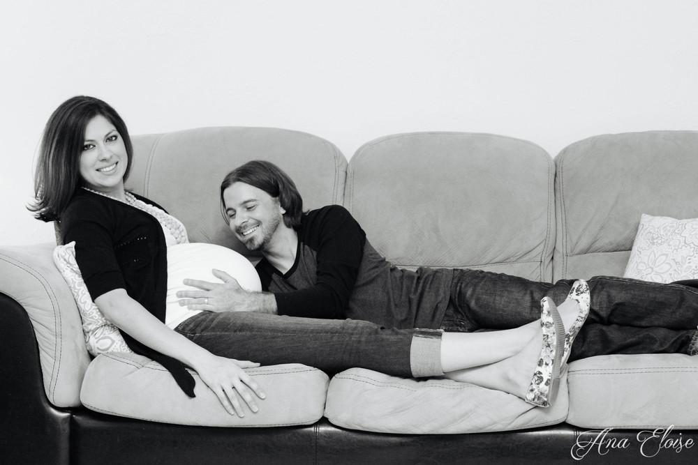 Andrea&Brett_Maternity_06 (1 of 1).jpg
