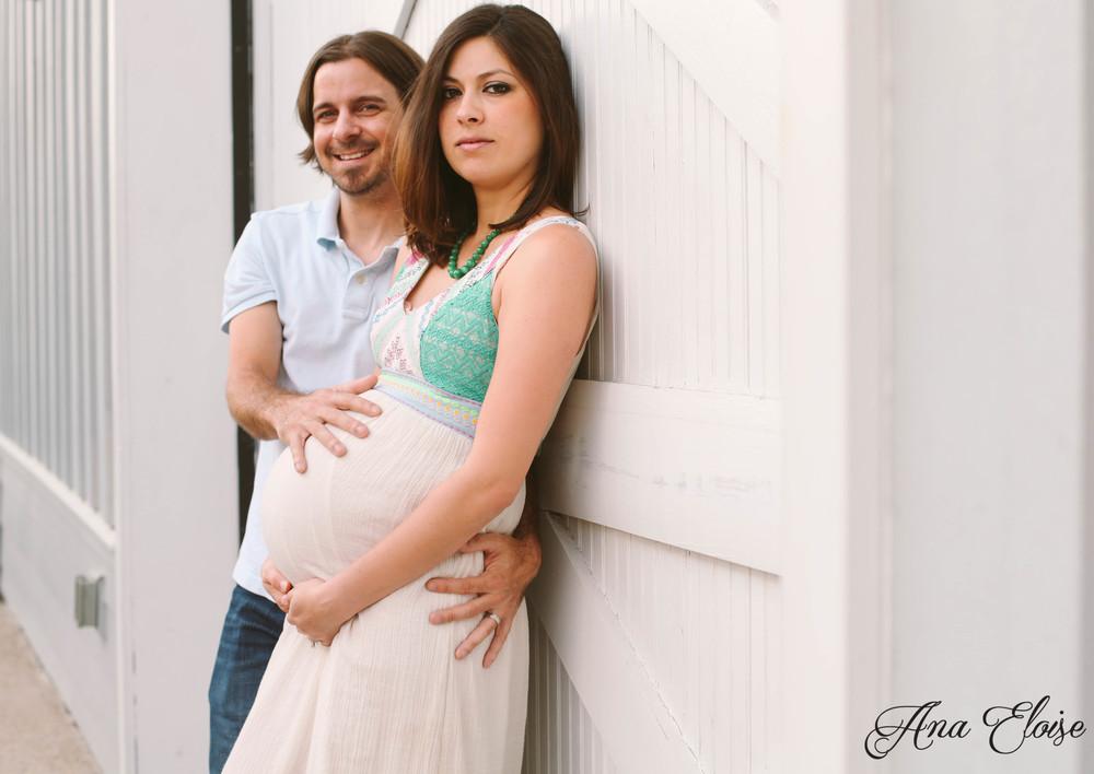 Andrea&Brett_Maternity_11 (1 of 1).jpg