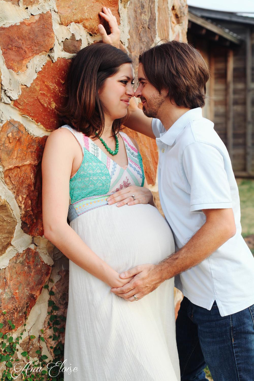 Andrea&Brett_Maternity_27 (1 of 1).jpg