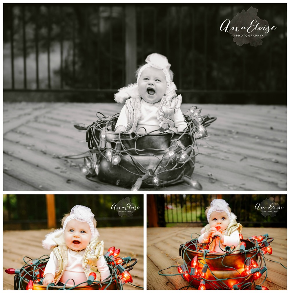 Baby Chauncy.jpg